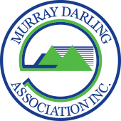 Murray Darling Association