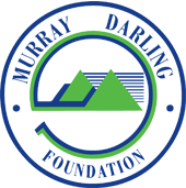 Murray Darling Foundation