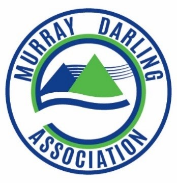 Murray Darling Association welcomes interim report into NSW water management and
