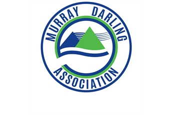 MDA Backs calls for an Independent Public Inquiry into Basin Plan