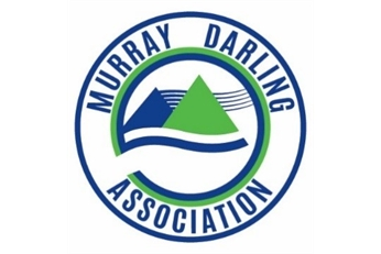 MDA to call for Basin Plan solidarity at National Conference