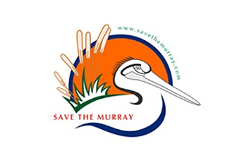 Save The Murray